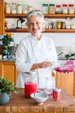 Everyday Fermenting with Holly Davis Sun 28th Feb