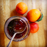 Jams & Chutney 101 with Kate Walsh Sat 27th Feb 2016