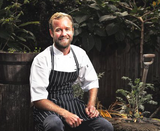 BBQ 101 with Harvest Chef Bret Cameron - Sun 10th July