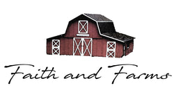 Faith and Farms