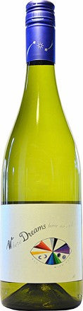 "Jermann - Chardonnay ""W… Dreams … … …"" -"
