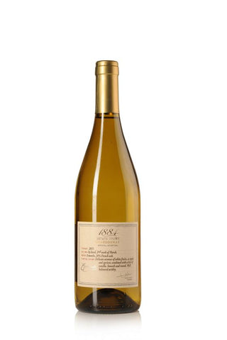 Chardonnay 1884 Estate Grown Escorihuela Chardonnay 1884 Estate Grown Escorihuela Region [2015]