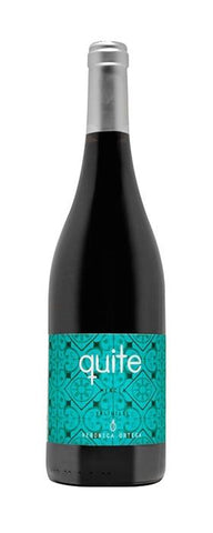 Quite Veronica Ortega, Bierzo SPAIN OTHERS [2015]