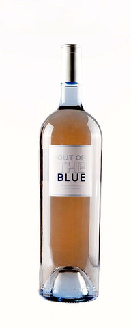Magnum Out Of The Blue Provence Rosé  Magnum Out Of The Blue Provence Rosé  Region [2016]- Magnum