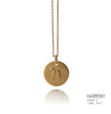 4. Camel Pose - Mitos Jewellery