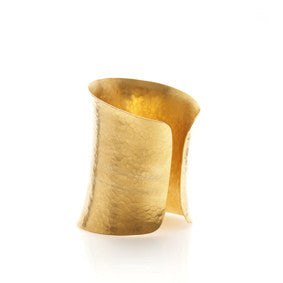 Indiana Cuff-A7 - Mitos Jewellery