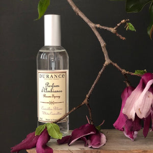 Durance Room Spray