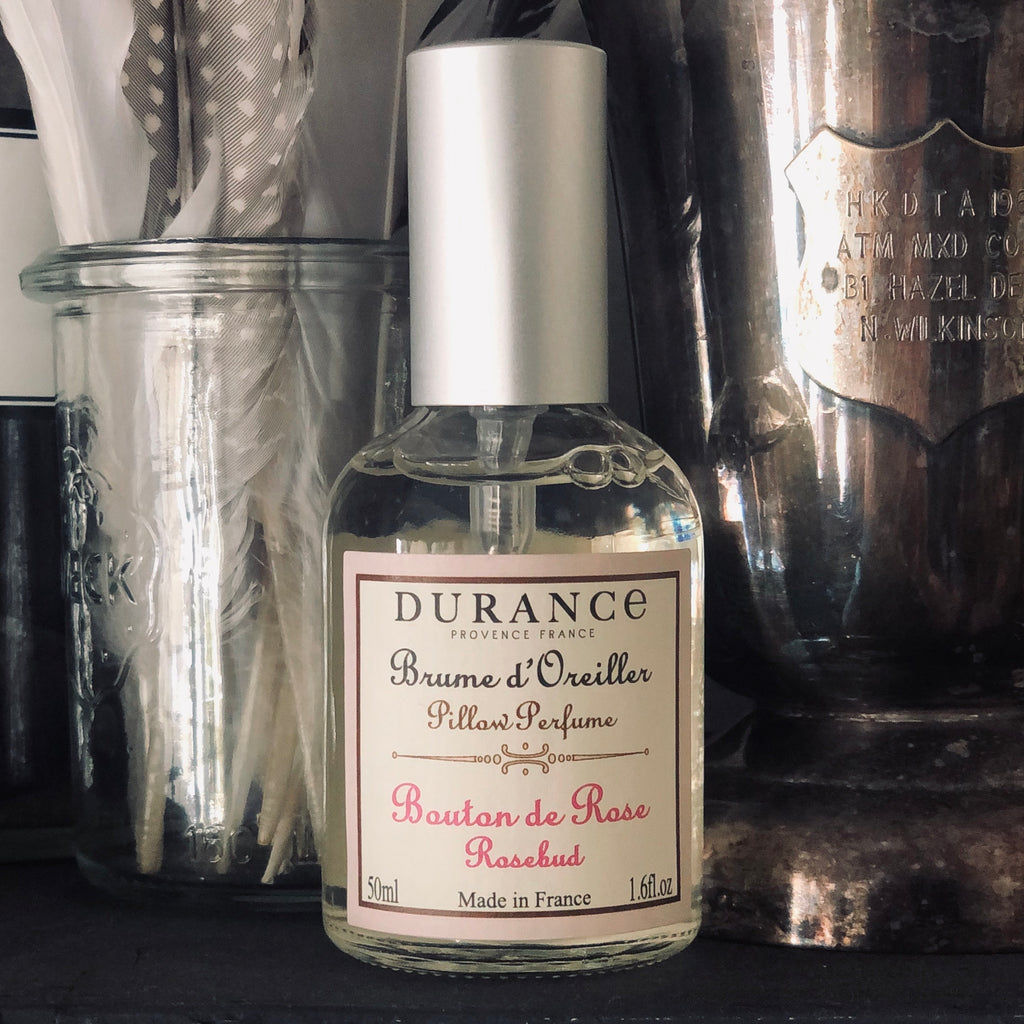 Durance Pillow Spray