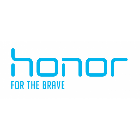 Honor Phones