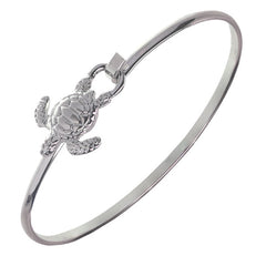 Sea Turtle Cuff Bracelet    CB741