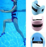 Exercise Swimming Train Equipment Belt