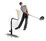 Golf Pure Path Swing Trainer Pro