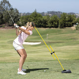 Golf All-in-One Golf Swing Trainer