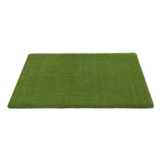 Golf Mat Pro 3'x5' | Portable Golf Hitting Practice Mat