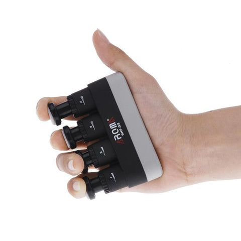 Guitar Finger Trainer - SPECIAL -
