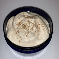 Stardust - Whipped Body Butter