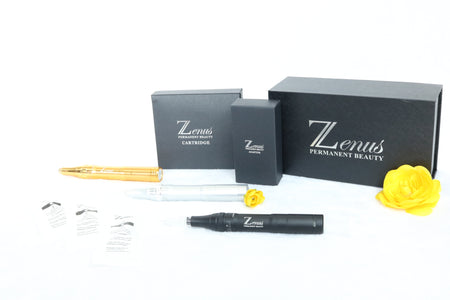 Zenus Wireless MacPen