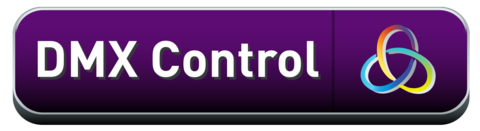 dmx control button