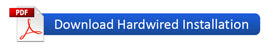 download hardwired installation button