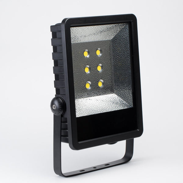 400W Metal Halide Replacement Light. Parking Lot Lights