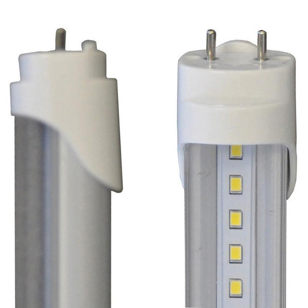 LED T8 Tube Lights 18W UL Rated