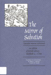 The Mirror of Salvation