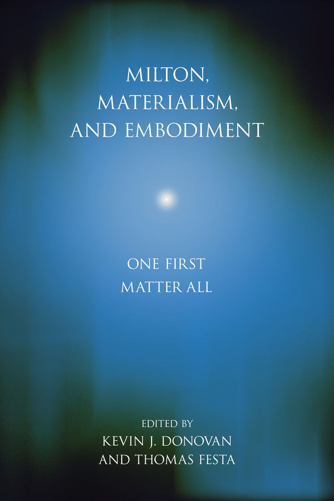 materialism in society essay