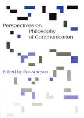 Perspectives on Philosophy of Communication