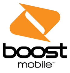 Boost Mobile – shopcelldeals