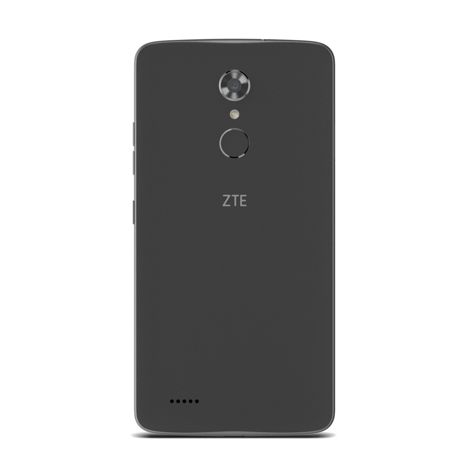 "ZTE Max XL 6"" LTE 16GB Smartphone for Boost Mobile"