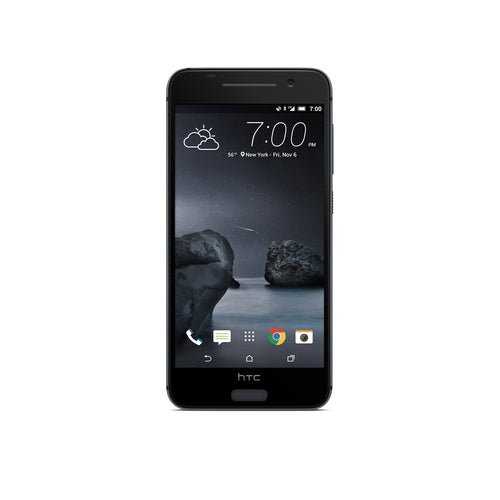 HTC One A9 32GB Carbon Gray for Boost Mobile - shopcelldeals - 1