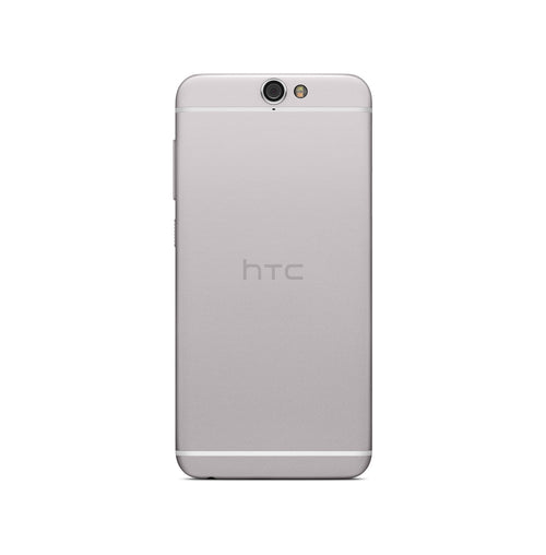 HTC One A9 32GB Opal Silver for Boost Mobile - shopcelldeals - 2