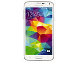 "Samsung Galaxy S5 Android LTE 5.1"" Smartphone for Sprint Prepaid - shopcelldeals"