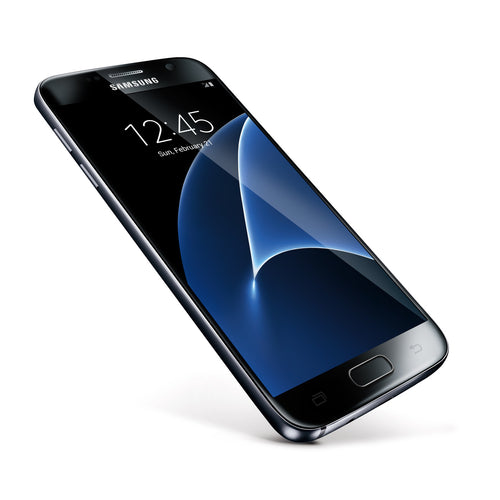 "Samsung Galaxy S7 Black 32GB 5.1"" Smartphone for Boost Mobile - shopcelldeals - 2"