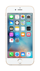 APPLE IPHONE 6S 16GB GOLD SMARTPHONE FOR BOOST MOBILE - shopcelldeals - 3