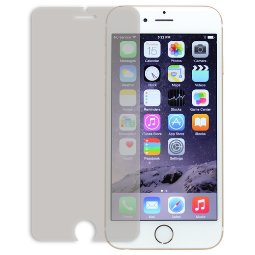 Glass Screen Protector for iPhone 6 or 6S