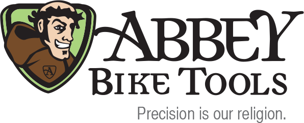 Abbey Bike Tools