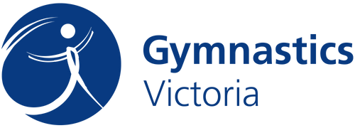 Gymnastics Victoria Official Uniforms