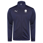 Training Jacket (compulsory)