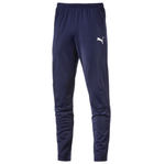 Training Pant (compulsory)