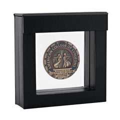 COIN FRAME - coin included