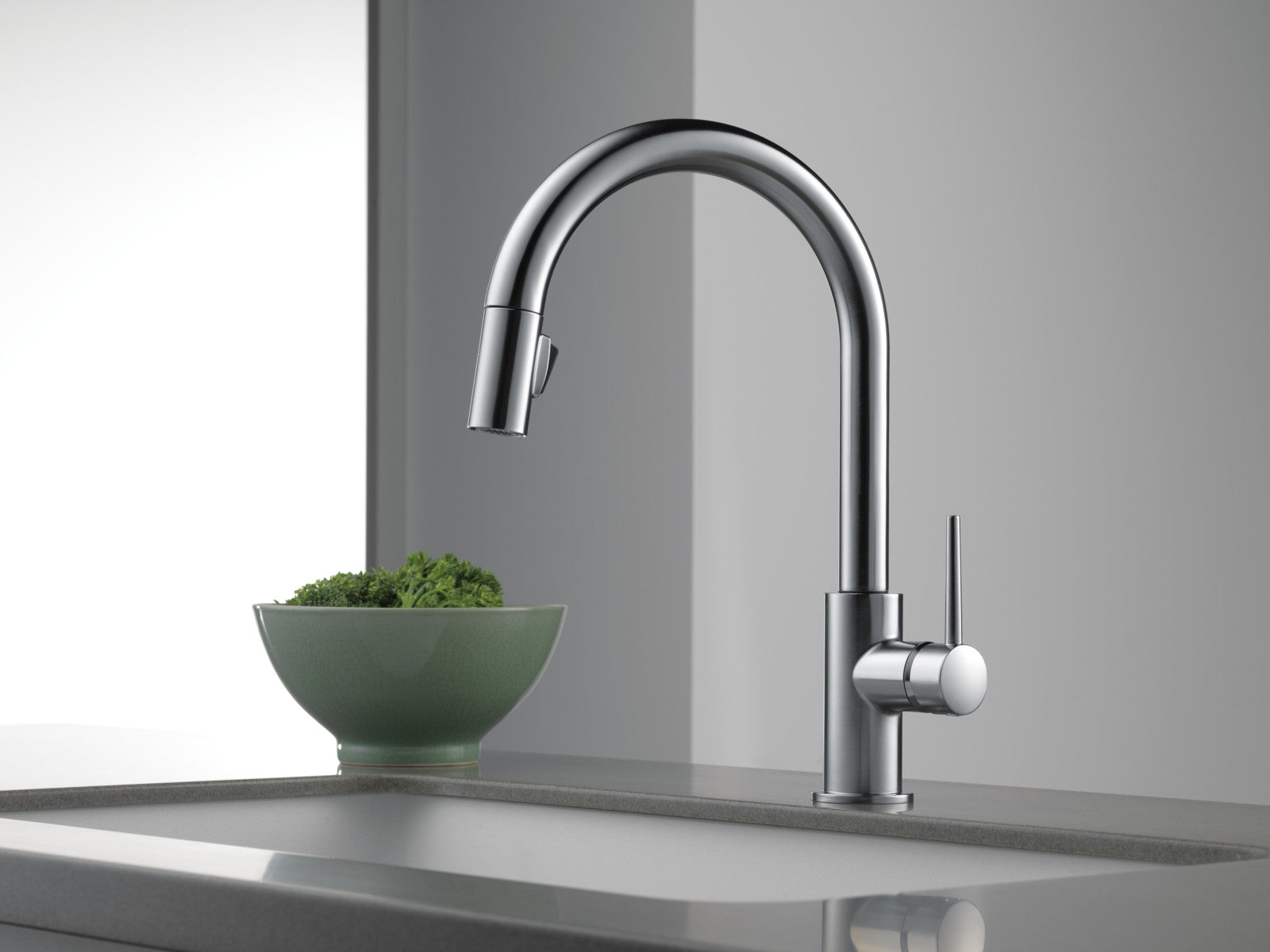 kitchen and bath fixtures and faucets plumbing online canada