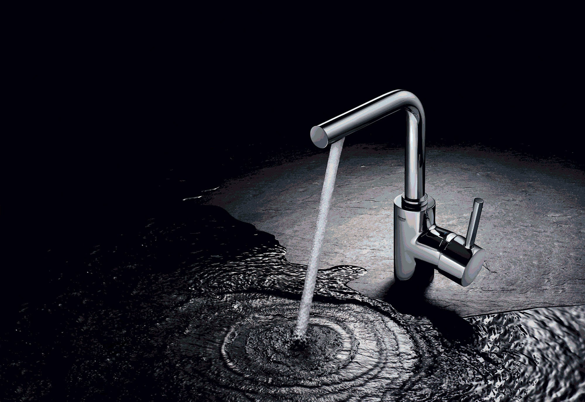 Plumbing Fixtures and Faucets Features, Tips and How-to Information ...