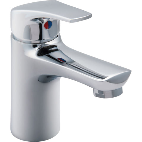 Delta Faucet Wynne Collection