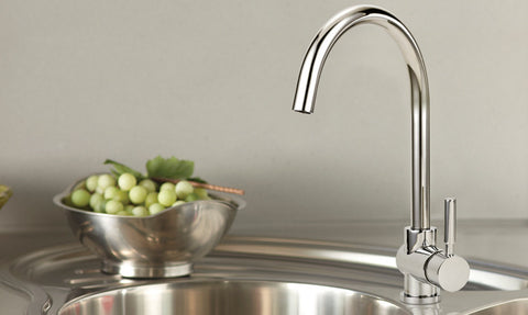 Delta Faucet Tommy Collection