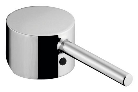 Axor Faucet Accessories