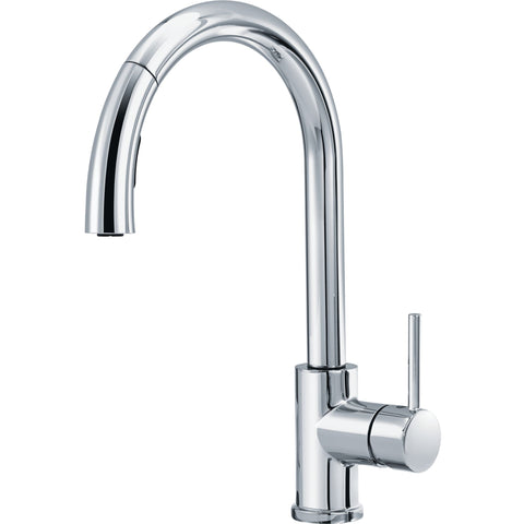 Delta Faucet Osler Collection