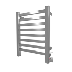 Heated Towel Bars