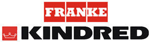 Franke Kindred