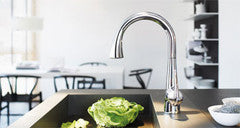 Grohe Collections